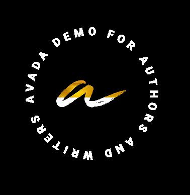 author-logo-round